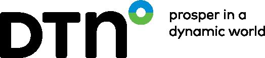 DTN Logo
